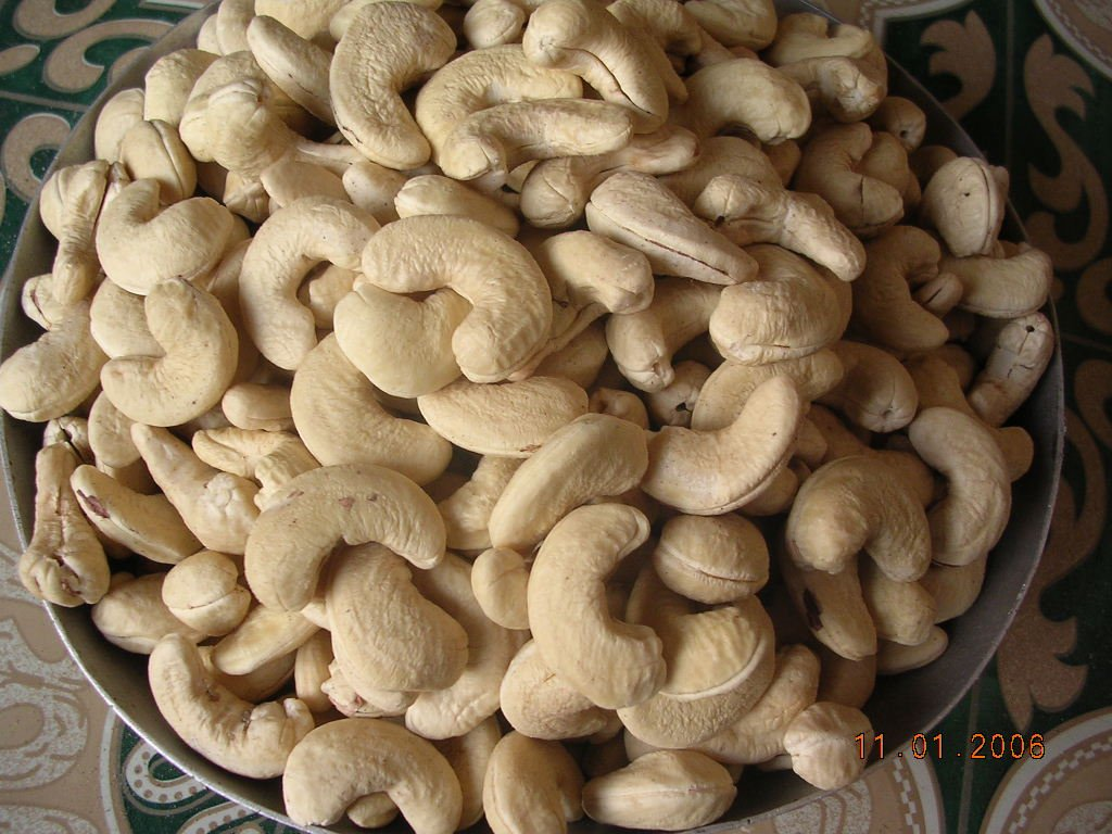 Wholesale Dry Fruits Dealers Cashew Nuts Wholesale And