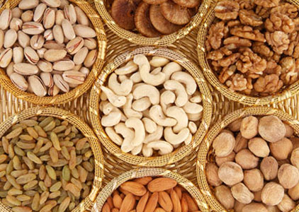 Wholesale Dry Fruits Dealers|Cashew Nuts Wholesale And