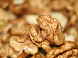 ANMOLD DRY FRUITS : Wholesale Dry Fruits Dealers,Cashew Nuts Wholesale And Manufacturers,Dry Fruit Gift Boxes,Dehydrated Fruits,Cashew Flavour Masala Wholesale And Manufacturers,Walnuts Wholesale Dealer,Almonds Wholesale Dealers,Dry Fruits Wholesale And Retail,Nuts And Spices,Homemade Chocolates